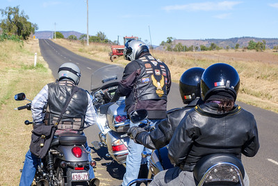 160529_Steel_Horses_West_Ride-05