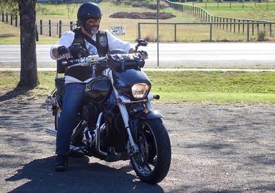 160821_Steel_Horses_West_Ride-29