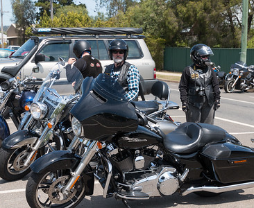 161002_Steel_Horses_West_Ride-14