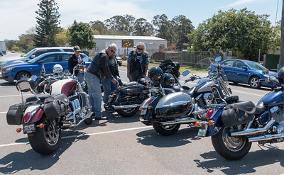 161002_Steel_Horses_West_Ride-5