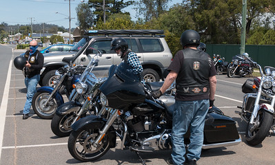 161002_Steel_Horses_West_Ride-12