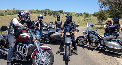 161204_Steel_Horses_West_Ride-04