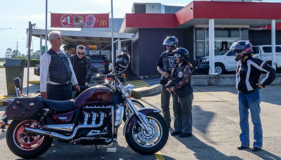 161204_Steel_Horses_West_Ride-08