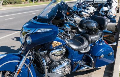 170702_Steel_Horses_West_Ride-32