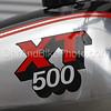 Yamaha XT 500_2883