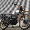 Yamaha XT 500_2877