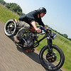 Yamaha XS650 _9597