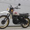 Yamaha XT 500_2917