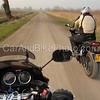 Suzuki Bandit 1200(08)_3636