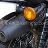 Yamaha XT 500_2889