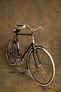'81 Raleigh Gran Prix-5689