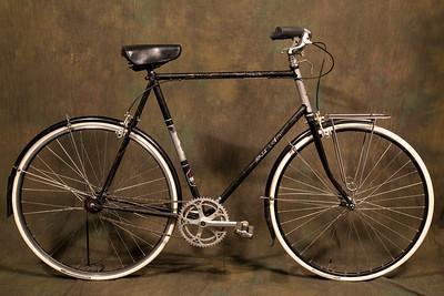 '81 Raleigh Gran Prix-5688