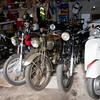 Alan's Bikes