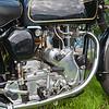 Velocette Viper 350cc