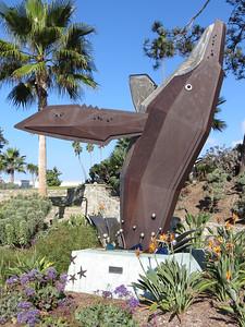 Art in Laguna Beach