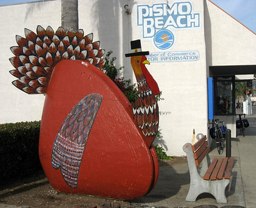 An artist changes the theme of the shell: I like it!!