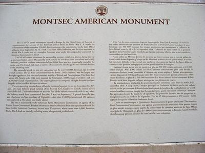 Montsec http://www.abmc.gov/memorials/memorials/ms.php