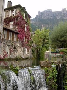 Florac http://www.ville-florac.fr/