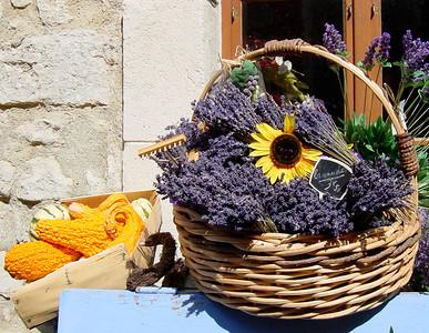 Lavende de Provence