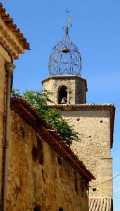 Church (Lauris)
