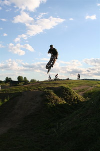 summer2007 183