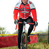 Horseshoe Scramble- NJBA CYCLOCROSS CUP #3 : 7 galleries with 653 photos