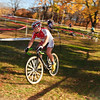 Cyclocross at Central Park of Morris County : 5 galleries with 427 photos
