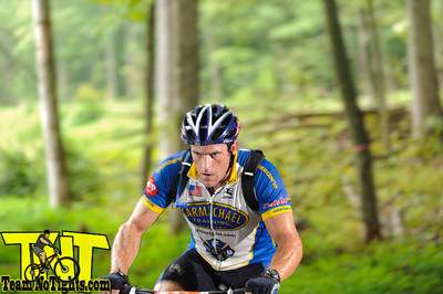 2011 Fearsome Foursome @ Allamuchy by MTBNJ