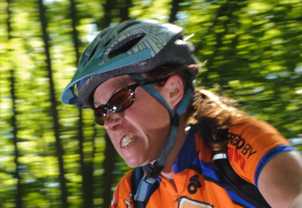 2012 Rumble in the Jungle MTBNJ