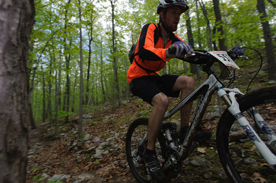 2014 Rumble in the Jungle Cat3 Lap2