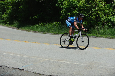 2015 Highlands Fondo TS3, Mile 66, Gran