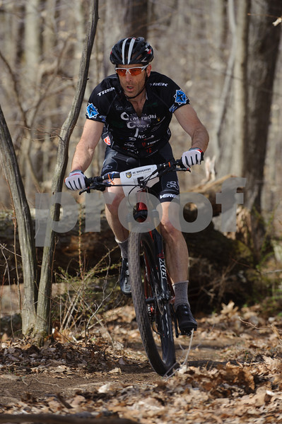 2015 Mooch Madness Cat 1 Lap 1