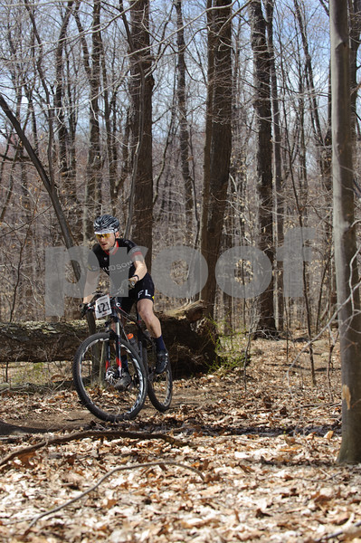 2015 Mooch Madness Cat 2 Lap 2