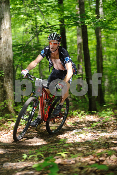 2015 Jungle Cat1 Lap2