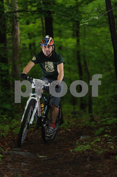 2015 Jungle Cat2 Lap1