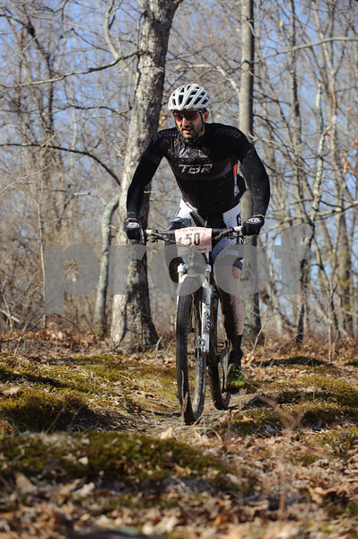 2015 Singlespeed-A-Palooza All Racers