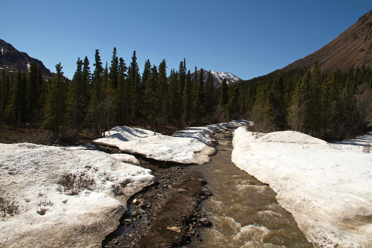 Igloo Creek