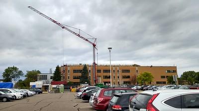 Building 235
