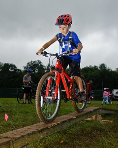 Biking Events Misc