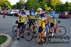 Riders, 2009 Golden Apple. 2009 Golden Apple