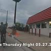 2021.05.27 Rapha Thursday Night