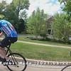 2021.08.21 Ken Dave Bike