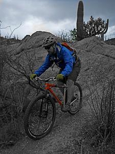 4 Scott - 50-yr trail - KK