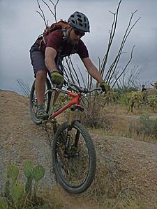 2 Scott - 50-yr trail - KK