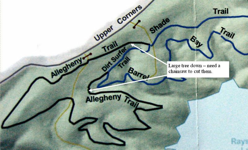 Alleghenytrail, work, map 8-17-09