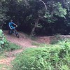 Chestnut Bike Park - 26.07.2017
