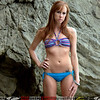 45surf swimsuit model bikini model 45surf bikini swimsuit model 027,.5,.,5.