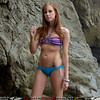45surf swimsuit model bikini model 45surf bikini swimsuit model 031,.kl,.,.