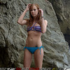 45surf swimsuit model bikini model 45surf bikini swimsuit model 033,..,kl,.,.
