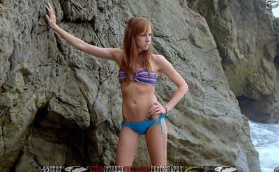 45surf swimsuit model bikini model 45surf bikini swimsuit model 102,.kl.,.,.
